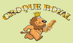 Croque Royal (Betriebsferien)