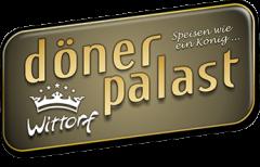 Döner Palast Wittorf