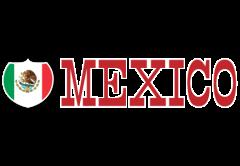 Mexico Neumünster