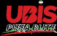 Ubis Pizza Blitz