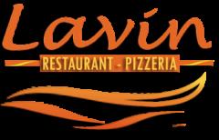 Lavin Restaurant